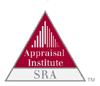 Senior Residential Appraiser - The Appraisal Institute